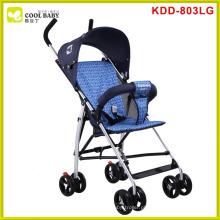 NOVO Crianças Produtos carrinho de bebé Buggy
