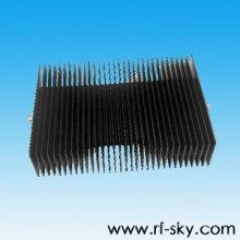 DC 3GHz 30dB 500 W rf coaxial n 30 dB catv atténuateur gsm combineur duplexer vhf uhf diviseur d'antenne