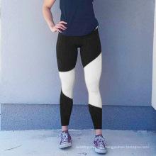Elegant Hot Sale Yoga Fitness Sport Clothes Pants (3050)