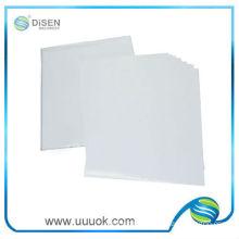 Inkjet transfer paper wholesale