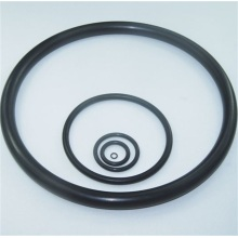viton rubber o ring FKM seal ring