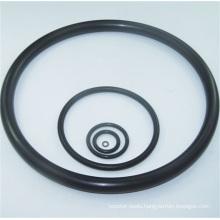 NBR o rings custom size factory price
