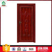 A porta de painel decorativa de alumínio cabida costume a mais popular A porta de painel decorativa de alumínio cabida costume a mais popular
