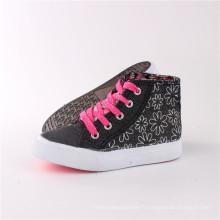 Chaussures enfants Chaussures confort enfant Snc-24254