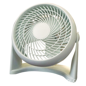 Ventilateur turbo portable de table