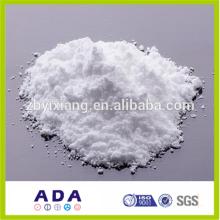 Хорошая цена гранул сульфата аммония для удобрения