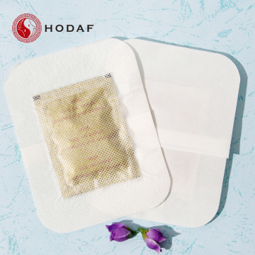 good+quality+detox+foot+patch+for+daily+use