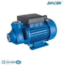 Daqin BID 220V 0. 75HP Vortex bomba de agua