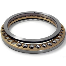 Brass Cage Thrust Bearings/ Thrust Ball Bearing 517/1720V