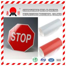 Reflective Film for Highway Traffic Sign (TM1800)