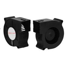 6025 центробежный вентилятор охлаждения вентилятора 60X25mm