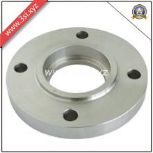 Hot Sale ANSI Carbon Steel Socket Welding Flange (YZF-E386)