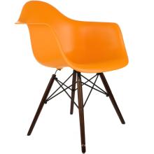 usine prix de gros pp salle à manger chaise fauteuil chaise banquet