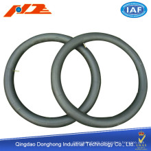 Wholesale Natural Rubber Motorcycle Inner Tube 4.00-19