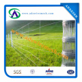 Galvanized Sheep/Farm/Field/Deer Wire Mesh Fence (hot sale&factory price)