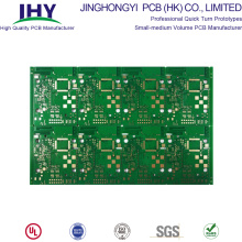 EMS 94v0 printplaat 6-laags PCB-productieservice