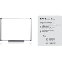 Good Price Office Whiteboard with a Discount Notice Board