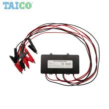 TAICO Patent 12V24V48V96V192V Battery Balancer Equalizer for Lead-Acid Active battery Lifepo4 battery Balancer Equalizer