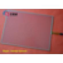 4 Pin 13 дюймов резистивный сенсорный экран Цена панели для киоска машины