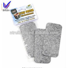 manufacturing air filter material filter cloth activated carbon fabric cloth