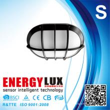 E-L09b Aluminum Die Casting Body LED Ceiling Lamp