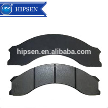 Volvo Friction pads 11707778