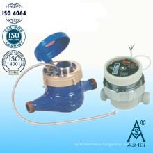 Multi Jet Dry Type Remote Reading Water Meter
