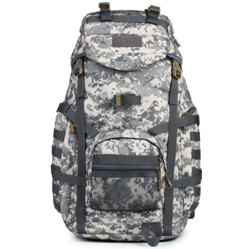 Regenhoes voor Camouflage Tactical Military Army Backpack