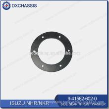 Genuine NHR NKR Differential Side Gear Thrust Wahser 9-41562-602-0