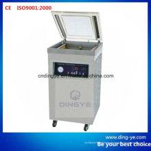 Einkammer-Vakuum-Verpackungsmaschine (DZ500-2D)