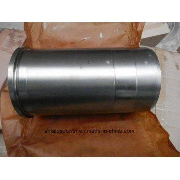 Deutz Engine Spare Parts Cylinder Liner for 1015