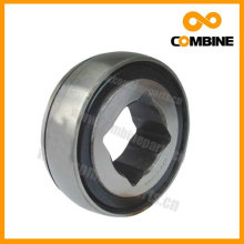 Agricultural Bearing GW214PPB4