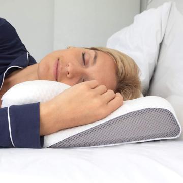 Удобная подушка поддержки плеча