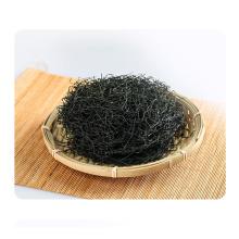 Grünalgen Kelp Nudeln Algen