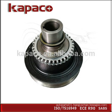 Great discounts crankshaft pulley LR031685 for Land Rover Discovery 4 Accessories