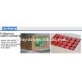 JIEERQI 103 Spray Industrie-Kleber Entferner für Auto