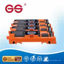 Q3960 / Q3961 / Q3962 / Q3963 für HP LaserJet 2550/2820/2830/2840 Farblaserdrucker