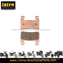 Brake Pads for Universal Motorcycle (Item: 2810083)