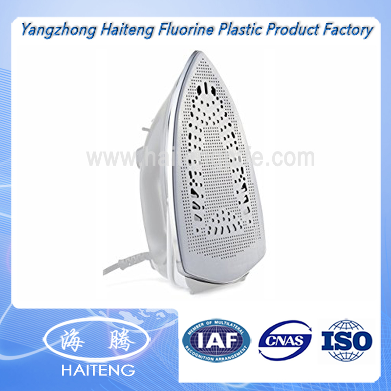 PTFE Non-Stick Shoe Iron 2128