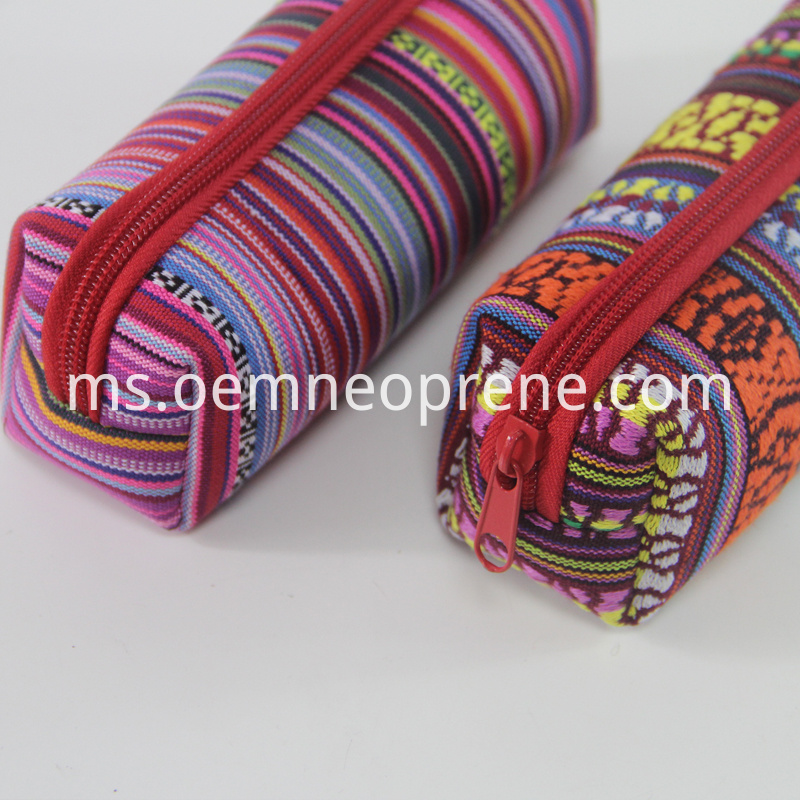 stationery pencil bags