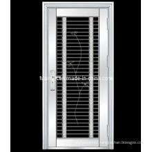 Door (FX-2009)