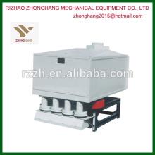 Máquina del graduador de la longitud del arroz de MMJP para la venta