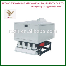MMJP máquina de gradador de comprimento de arroz à venda
