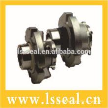 бургманн промышленных coratex уплотнение для Водяной насос HFJ318S