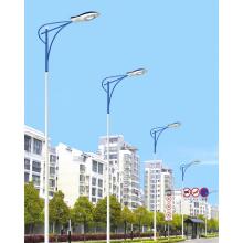 Lista de preços de iluminação pública LED RoHS 2020 CE