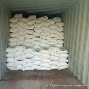 Agrochemikalien Weedizid Herbizid Atrazin 50 wp