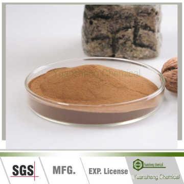 Fdn-B Sodium Naphthalene Sulfonate Formalde Condensate Quality Products