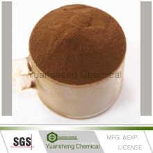 Cls Calcium Lignin Sulphonate Water Reducing Admixture