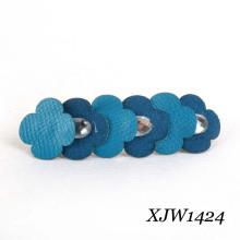 Bijoux fantaisie à la mode / Diamond Hairband (XJW1424)