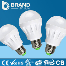 special price RC driver factory cheap multi color led light bulb